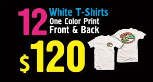 offers-Special-Tshirts