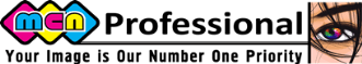 logo-mcn-professiona