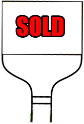 yard-signs-SOLD